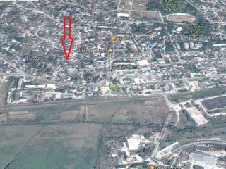 Casa, centru Calarasi 100m2, urgent.