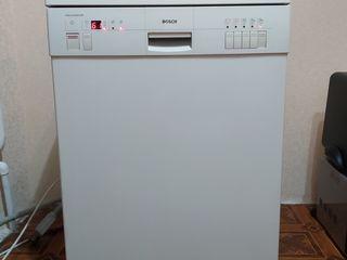 Посудомоечная машина Boch из Германии, торг уместен.