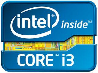 Intel Core i3-3110M Processor (сокет-FCBGA1023, PPGA988) для ноутбука