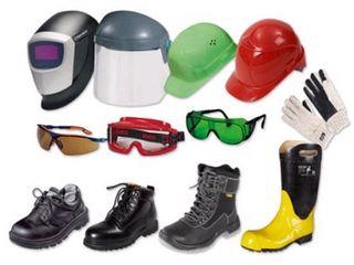 Îmbrăcăminte de protecție/спецодежда по низким ценам. Бесплатная доставка,livrare gratis