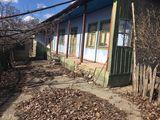 Se vinde casă în Razeni Ialoveni 25 km de Chișinău