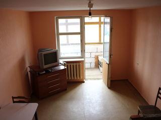 Apartament, o camera, telecentru. Квартира однокомнатная.