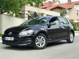 Chirie auto - rent car -bmw,mercedes,golf 6 Golf 7 Golf 5,dacia,skoda,Opel, Audi