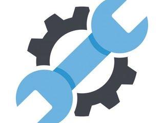 Reparatia Piscinelor, Paturilor Gonflabile, Barcilor, Produselor Gonflabile: Service INTEX