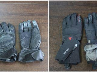 Распродажа мото перчаток