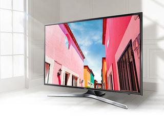"""Samsung Smart TV 32"""" cel mai bun cadou pentru cei apropiați!"""