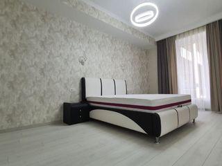 Apartament in chirie,modern! bloc nou,parcul afgan!