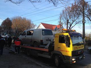Evacuator Balti autospasmd evacuator Moldova evacuator nord evakuator non stop tral эвакуатор Бельцы