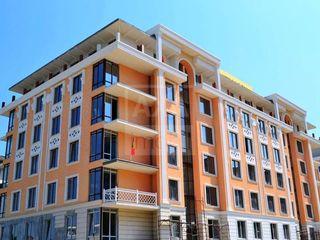 Penthouse în sectorul Buiucani!