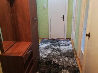 Сдаю 2 комнатную квартиру