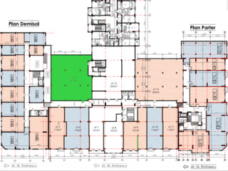Продажа 316м2 (опенспейс) под офис в центре на Еминеску! Рассрочка! Офисное здание! 2 эт!