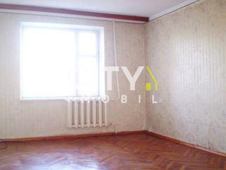 Se vinde apartament cu 4 camere  Chişinău, Telecentru 100 m