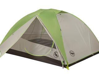 cort палатка Big Agnes Blacktail 3