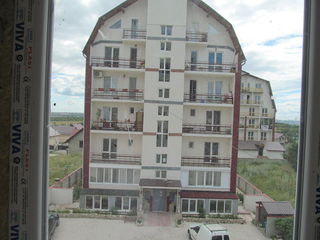 Apartament 1 odaie, 38 mp Bubuieci