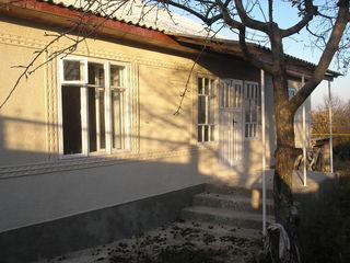 Se vinde casa in Sireti