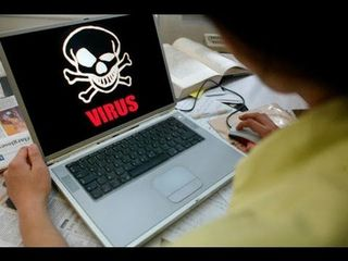 Антивирус,  для -дома, офиса, предприятия, корпоративной сети.
