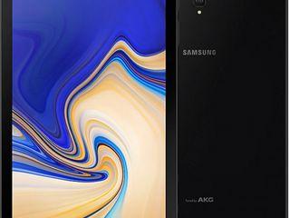 Новые планшеты Samsung ! Tab A / Tab S2 / Tab S3 !