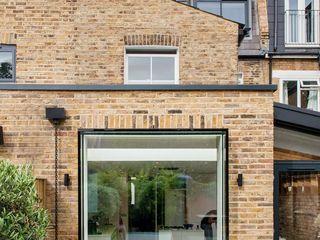Вам нужны качественные окна ПВХ,у нас вы найдете окна вашего дома!