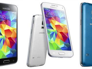 Samsung , Meizu, Xiaomi, Nokia , Sony , HTC , Apple Iphone , Blackberry , LG , Asus, Fly , Lenovo