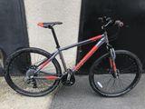 Bicicleta Falcon 29er