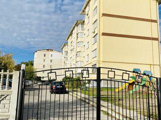 """Apartament 3 odăi """"Alexandru cel Bun"""""""
