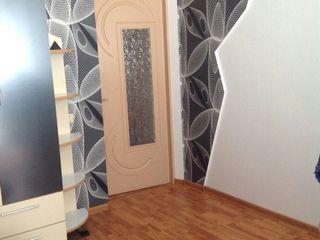 Продаётся 4-ком. квартира,центр.58000-евро