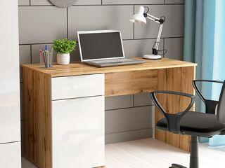 Birouri | Cele mai bune preţuri | Posibil și în credit