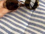 Оригинальные очки Fendi