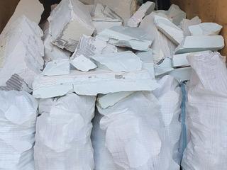 Грузоперевозки Вывоз мусора Кишинёв