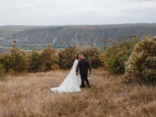 Servicii foto și video pentru nunta. Cele mai bune preturi și calitate!