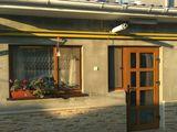 casa de locuit cu 2 etaje in suburbia apropiata Chisinaului