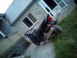 Honda cbr 1137