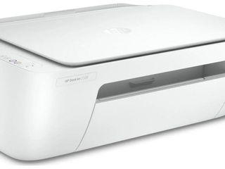 МФУ HP, принтер / сканер / копир (Новые, оригинальные) Доставка по всей Молдове