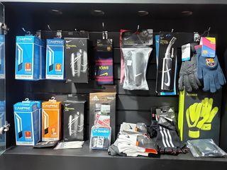 Manusi de fotbal ,gym, manusi bicicleta, manusi turnic, manusi de fotbal - manusi de fitness acesori
