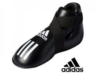 Adidas Combat - Обувь и аксессуары для боевых искусств!