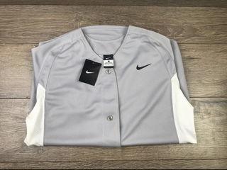 Nike (original nou ) L - XL