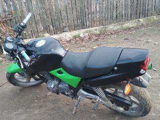 Honda 0000