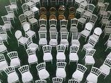 Mese si scaune în stoc