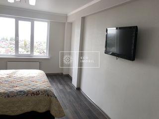 Vânzare, 1 cameră, 32300 euro
