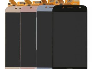 OLED дисплеи Samsung лучшая альтернатива оригинальным дисплеям