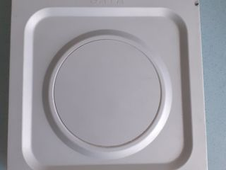DVD LG GH22NS30, SATA