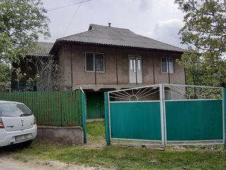 Se vinde casa in loc. Cismea, Orhei