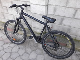 Bicicleta Germana urgent!!!