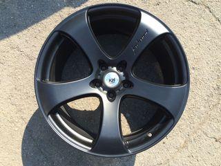 Диски R 20 BMW X5,X6 noi  / новые !!!