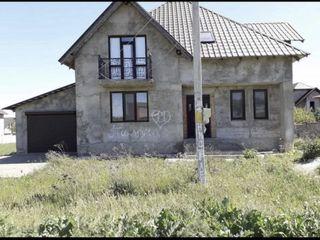 Продается жилой дом готовый к проживанию