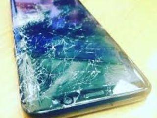 Samsung Galaxy M30s Ecranul stricat? Vino, rezolvăm îndată!