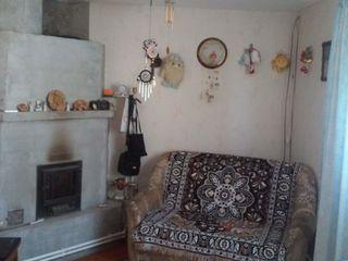 Продается дом -дача за Гратиешты