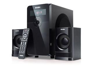 Boxe sven ms-2000 40 w cu fir nou (credit-livrare)/ колонки sven ms-2000 40 вт с проводом