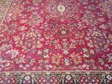 ковёр 3 на 4 производства Флоаре недорого торг уместен натуральный