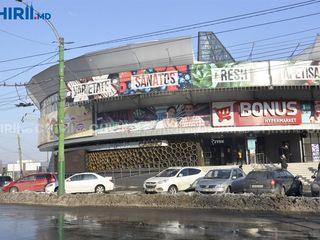Se ofera spatii in centrul comercial Uno! Pentru buticuri, amplasate extraordinar!